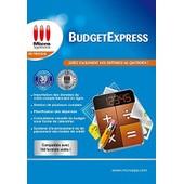Votre Budget 2013( Enti�rement En Fran�ais)