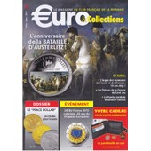 Euro & Collections 58