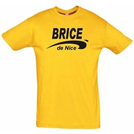 T-Shirt Brice De Nice S M L Xl 2xl 3xl 4xl