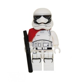 Figurine Star Wars - Clone Trooper
