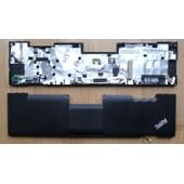 Coque avant / sup�rieur avec trackpad / touchpad pour LENOVO L510