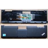 Coque avant / sup�rieur avec trackpad / touchpad pour LENOVO R400