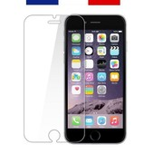 Protecteur D'�cran Prot�ge �cran Vitre Protection Verre Tremp� Iphone 6 / 6s