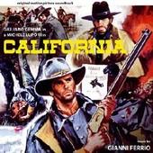 California - Reverendo Colt - Gianni Ferrio