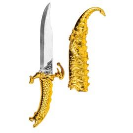 Dague Prince Arabe 33 Cm