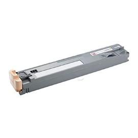 Dell - Collecteur De Toner Usag� - Pour Color Multifunction Printer C7765dn; Multifunction Color Laser Printer C7765dn