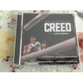 Creed - Collectif