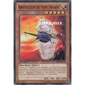 Yu-Gi-Oh! - Bp02-Fr116