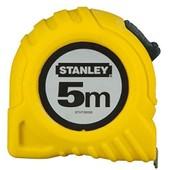 M�tre Ruban Stanley 5m - 19mm (Vrac) Stanley - 3253561304972