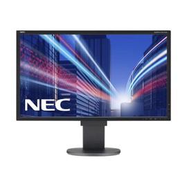 NEC MultiSync EA275WMi - �cran LED