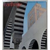 Carthage : Revue Trimestrielle Tunisienne N� 7 ( Octobre - D�cembre 1966 ) : La Vie Nationale - Tourisme - Thermalisme - Sport - Philat�lie - Art - Kairouan - Reportage - Cin�ma - Arch�ologie de collectif