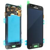 Ecran Lcd Afficheur Original Samsung Noir Pour Samsung Galaxy J5