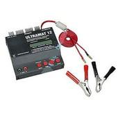 Chargeur Ultramat 12 Logiciel Francais 6412.69