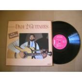 Dadi 2 Guitares - Marcel Dadi