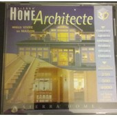 Sierra Home Architecte 3d