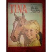 Tina 18 My Chum Yum Yum Jean Sidobre Jane Bond