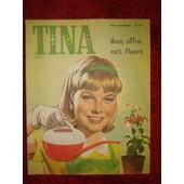 Tina 26 My Chum Yum Yum Jean Sidobre Jane Bond