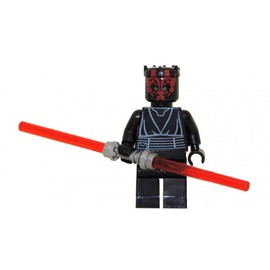 Figurine Star Wars - Dark Maul