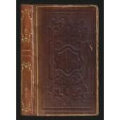 Histoire Et Description Du Japon (4�me �dition 1844) de D'apr�s le P. de Charlevoix