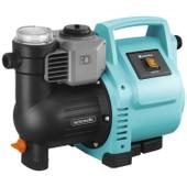 Gardena 01757-20 Classic 3500/4e Pompe � L'eau �lectronique