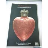 De Tout Coeur...Guide Abr�g� Du Mus�e Du Coeur Boyadjian de Elisabeth Van der Elst