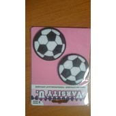 Patch Thermocollant