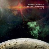 The Dark Side Of The Moog Vol 1 4 - Klaus Schulze