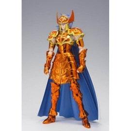 Bandai Saint Seiya Myth Cloth Ex - Siren Sorrento