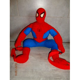Sac � Dos Spiderman