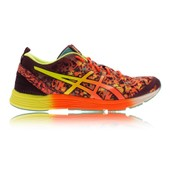 Asics Gel-Hyper 2 Tri Hommes Running Route Sport Chaussures Baskets Sneakers
