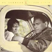 Lis For Lover - Al Jarreau
