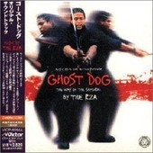 Ghost Dog (Import Japon) - Rza