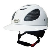 Gpa Speed Air Polo Taille 58