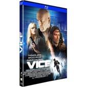 Vice - Blu-Ray de Brian A Miller