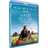 En Mai, Fais Ce Qu'il Te Pla�t - Blu-Ray de Christian Carion