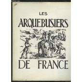 Les Arquebusiers De France- N�12 - Nov Dec 1965- Carabines Reglementaires A Tige-La Collection Pauilhac- Les Fusils De Chasse En 1828 de COLLECTIF