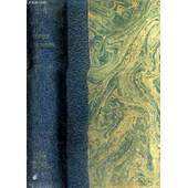 Tropique Du Capricorne / Collection Domaines Etrangers. de henry miller