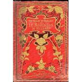 Le Robinson De Douze Ans/ Collection Picard / 7 �me Edition de DE BEAULIEU MALLES