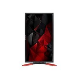 Acer Predator XB321HK - �cran LED