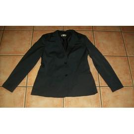 Belle Veste Style Tailleur Kiabi Taille 42 Neuve