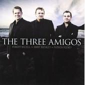 Three Amigos - Los 3 Amigos