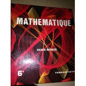 Math�matiques 6e de Collection Queyzanne Revuz