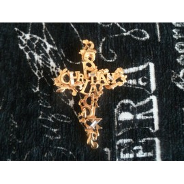Broche Collection Particuliere Lacroix