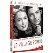 Le Village Perdu de Christian Stengel