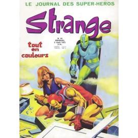 Strange 44