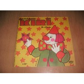Le Journal De Kiri Le Clown 20