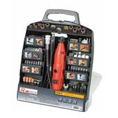 Kit Multi-Usage 300 Pieces - Ribimex Promkit300