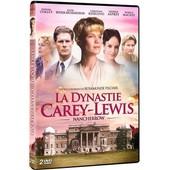 La Dynastie Carey-Lewis - Nancherrow de Simon Langton
