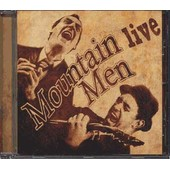 Mountain Men Live - Mountain Men