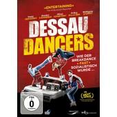 Dessau Dancers de Various